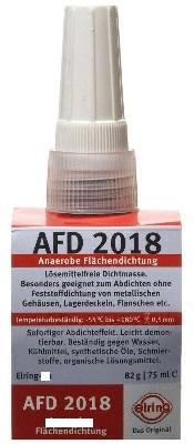 Герметик AFD 2018 75ml