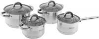 Kelli KL-4202 Набор посуды